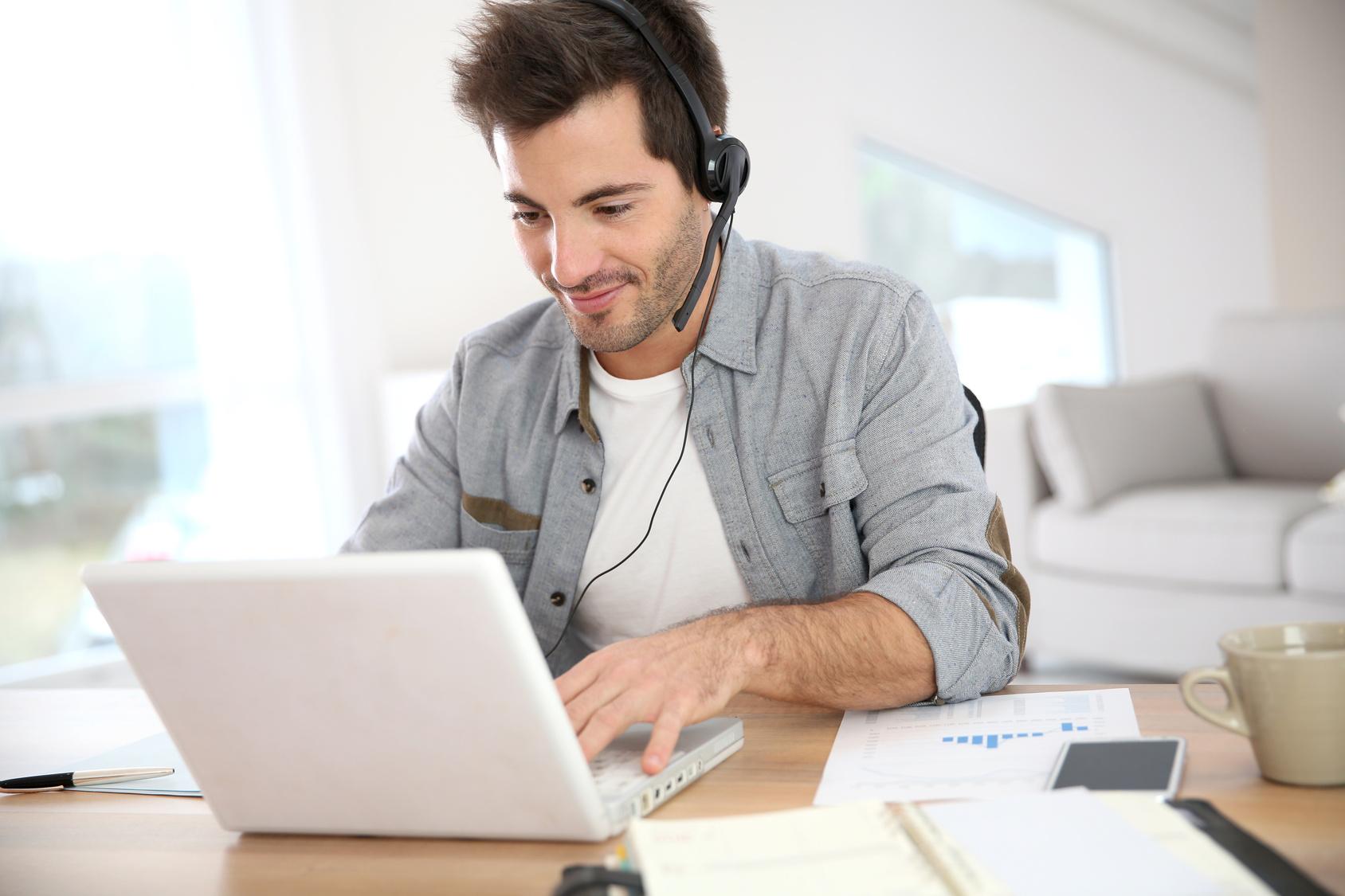 razvivat-navyki-bystro-lesson-online