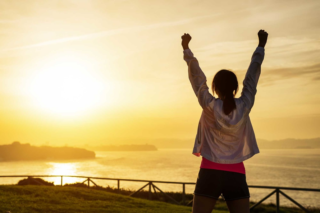uchitsya-bystree-pomozhet-motivaciya