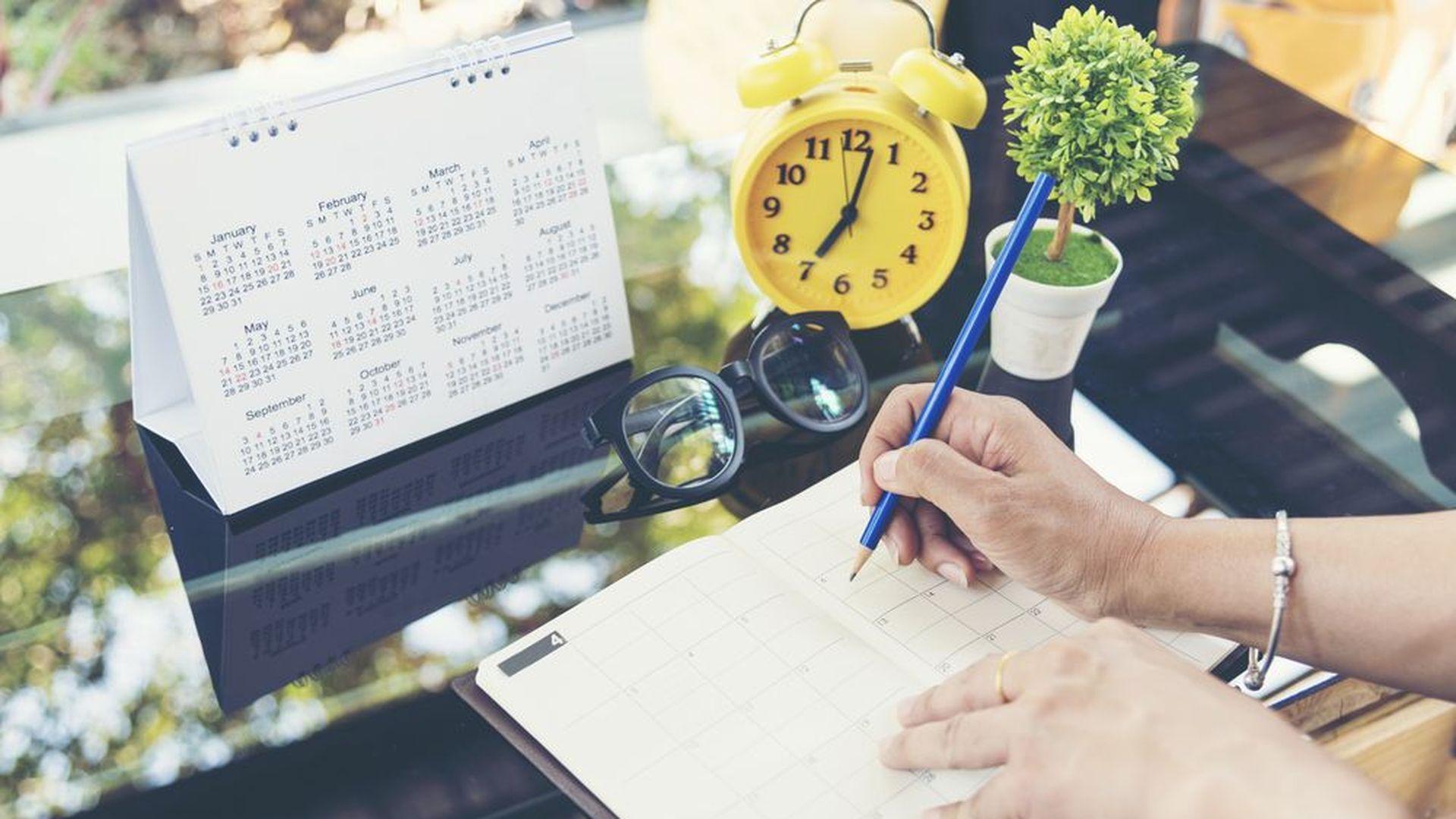 planirovanie-vremeni-ehffektivnost